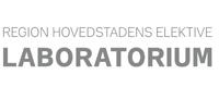 Region Hovedstadens Elektive Laboratorium