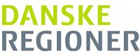 Danske Regioner