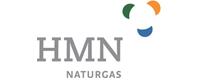 HMN Naturgas