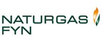 Naturgas Fyn